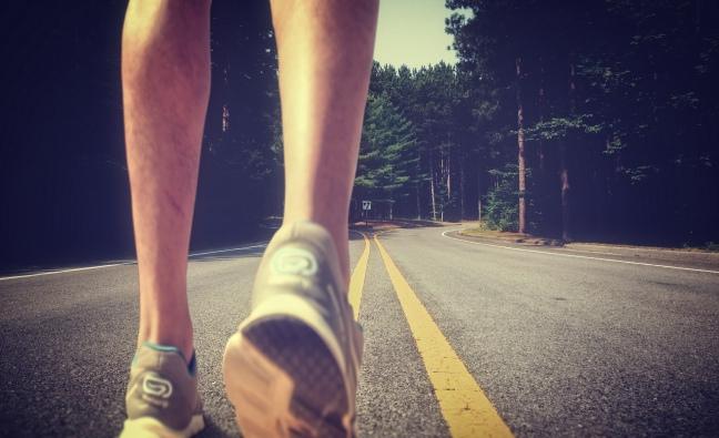 stockvault-feet-of-an-athlete-running-on-a-deserted-road179154.jpg