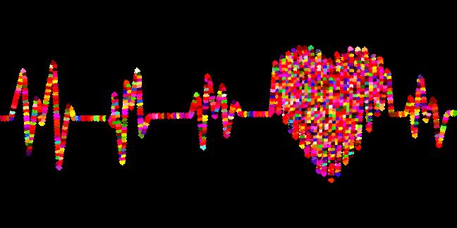 electrocardiogram-2858693_960_720.png